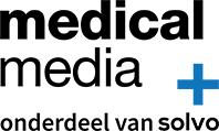 medicalmedia_logo_onderdeel_van_solvo
