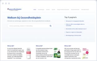 screenshot_gezondheidsplein