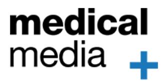 medical-media-logo