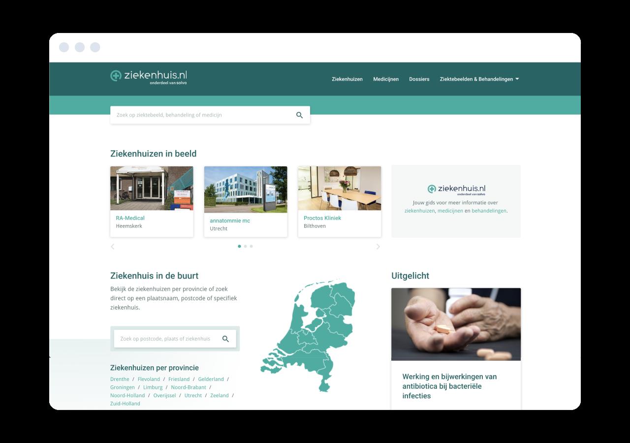 medicalmedia-mockup-ziekenhuis.nl_